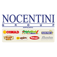Nocentini Group